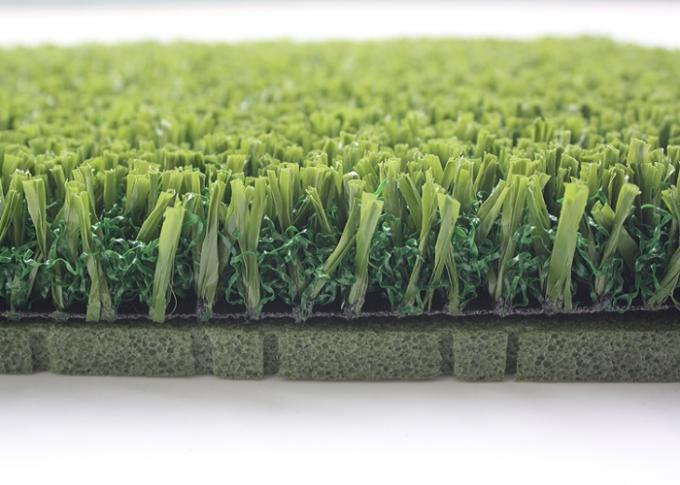 Size Customize Green PP/PE/PU Daliy Use Artificial Plant Turf